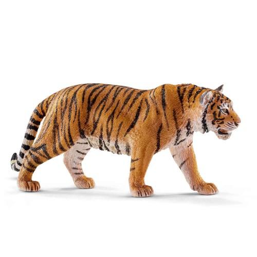 Schleich 14729 tygrys syberyjski