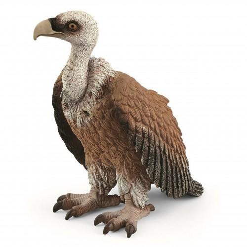 Sęp Schleich 14847 figurki zwierzęta