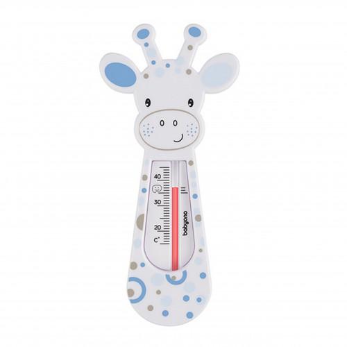 Termometr do wody biała żyrafa rzeczy dla niemowląt